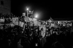 Indulto es insulto 28 de diciembre de 2017 © Alfredo Velarde-55