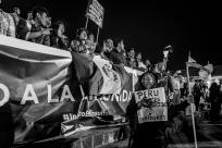 Indulto es insulto 28 de diciembre de 2017 © Alfredo Velarde-64