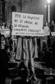 Indulto es insulto 28 de diciembre de 2017 © Alfredo Velarde-66