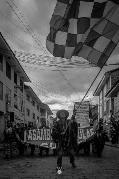 Indulto es insulto 28 de diciembre de 2017 © Alfredo Velarde-8