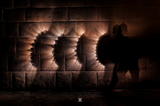 Kronika © Alfredo Velarde-22