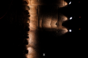 Kronika © Alfredo Velarde-7