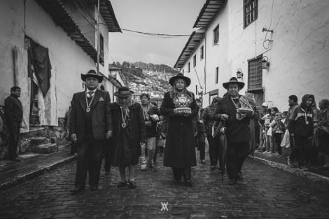 Taytacha de los Temblores © Alfredo Velarde-1