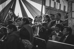 Taytacha de los Temblores © Alfredo Velarde-12