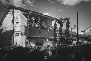 Taytacha de los Temblores © Alfredo Velarde-17