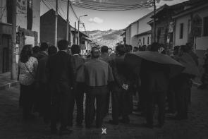 Taytacha de los Temblores © Alfredo Velarde-18