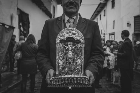 Taytacha de los Temblores © Alfredo Velarde-2