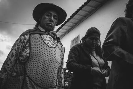 Taytacha de los Temblores © Alfredo Velarde-20