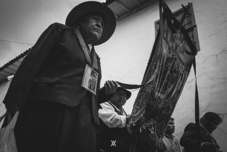 Taytacha de los Temblores © Alfredo Velarde-21