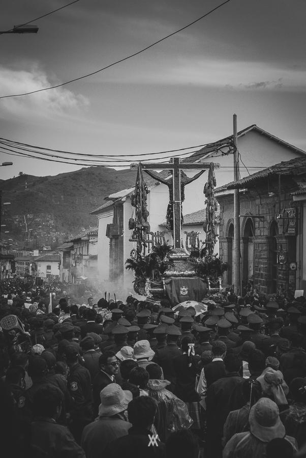 Taytacha de los Temblores © Alfredo Velarde-24