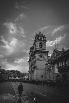 Taytacha de los Temblores © Alfredo Velarde-5