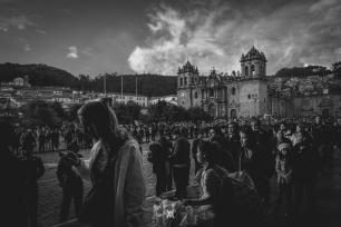 Taytacha de los Temblores © Alfredo Velarde-6