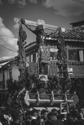 Taytacha de los Temblores © Alfredo Velarde-8