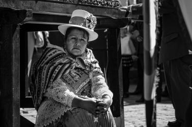 Corpus © Alfredo Velarde-1