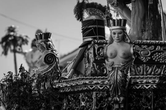 Corpus © Alfredo Velarde-10