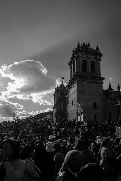 Corpus © Alfredo Velarde-100