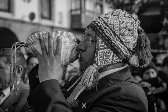 Corpus © Alfredo Velarde-101