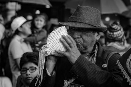 Corpus © Alfredo Velarde-102