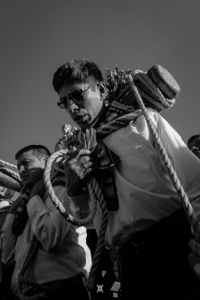 Corpus © Alfredo Velarde-104
