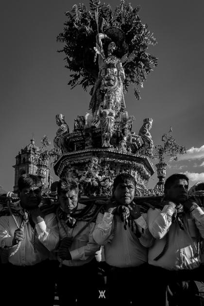 Corpus © Alfredo Velarde-105