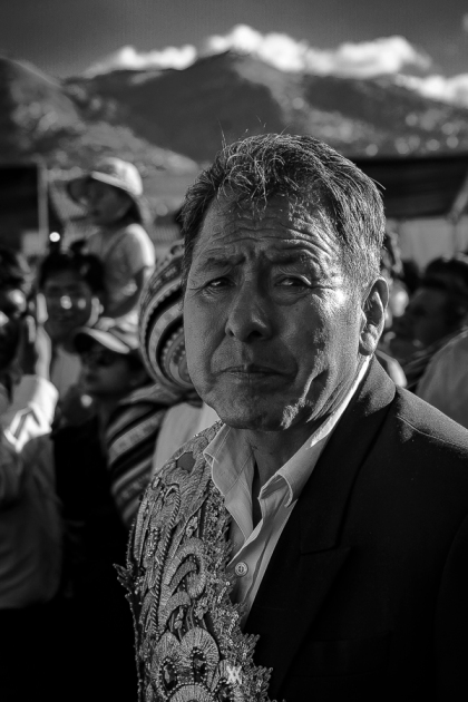 Corpus © Alfredo Velarde-106