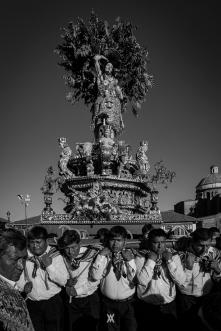 Corpus © Alfredo Velarde-107