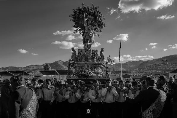 Corpus © Alfredo Velarde-108