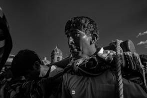 Corpus © Alfredo Velarde-109