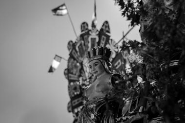 Corpus © Alfredo Velarde-11