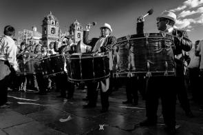 Corpus © Alfredo Velarde-110