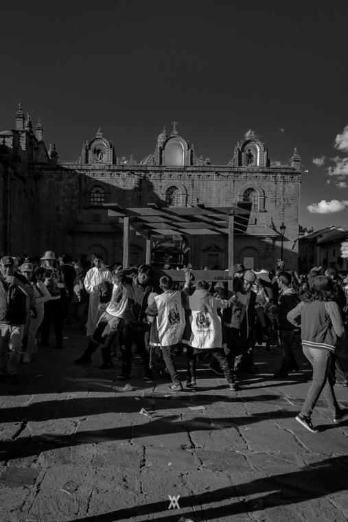 Corpus © Alfredo Velarde-114