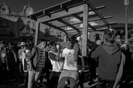 Corpus © Alfredo Velarde-115
