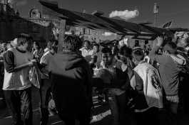 Corpus © Alfredo Velarde-116
