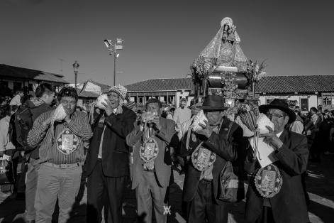Corpus © Alfredo Velarde-118