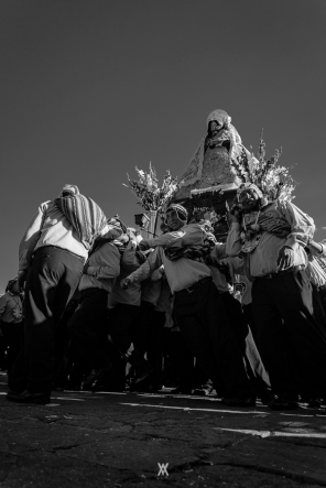 Corpus © Alfredo Velarde-121