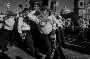 Corpus © Alfredo Velarde-124