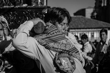 Corpus © Alfredo Velarde-125
