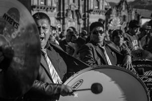 Corpus © Alfredo Velarde-127