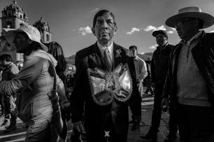 Corpus © Alfredo Velarde-128