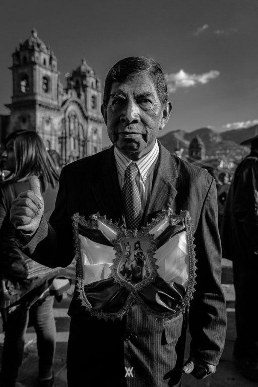 Corpus © Alfredo Velarde-129