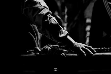 Corpus © Alfredo Velarde-13