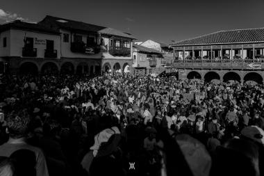 Corpus © Alfredo Velarde-131