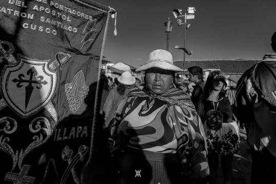 Corpus © Alfredo Velarde-132