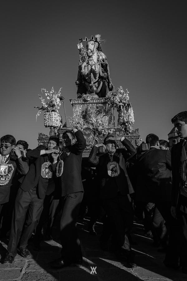Corpus © Alfredo Velarde-136