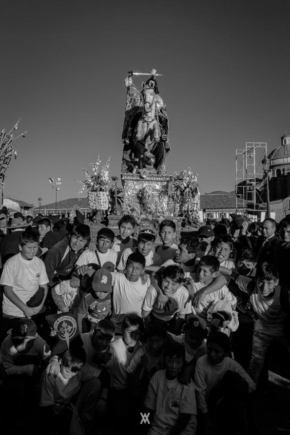 Corpus © Alfredo Velarde-137