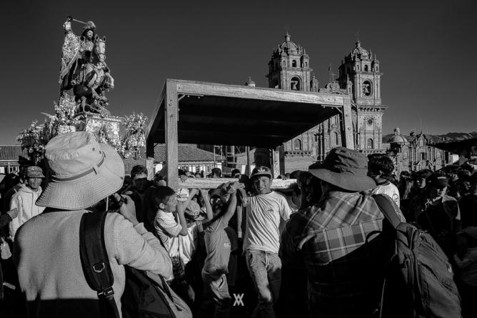 Corpus © Alfredo Velarde-138