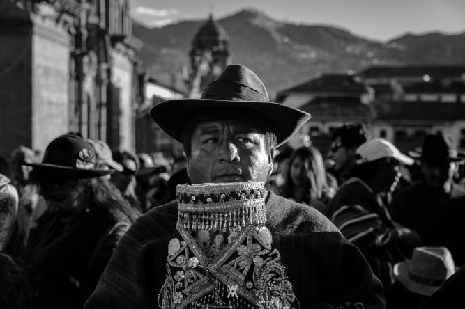 Corpus © Alfredo Velarde-140