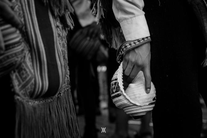 Corpus © Alfredo Velarde-143
