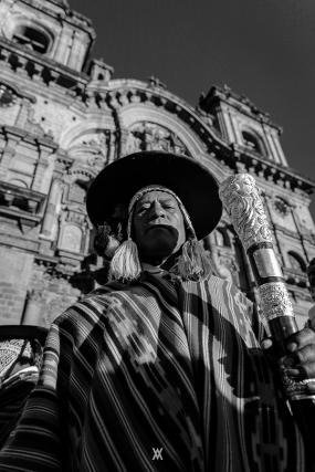 Corpus © Alfredo Velarde-145