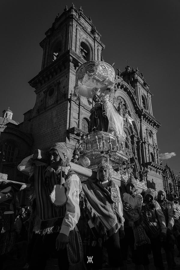 Corpus © Alfredo Velarde-147
